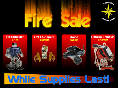 fire-sale-09