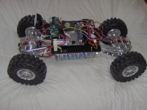 Brainbot-Crawler-01