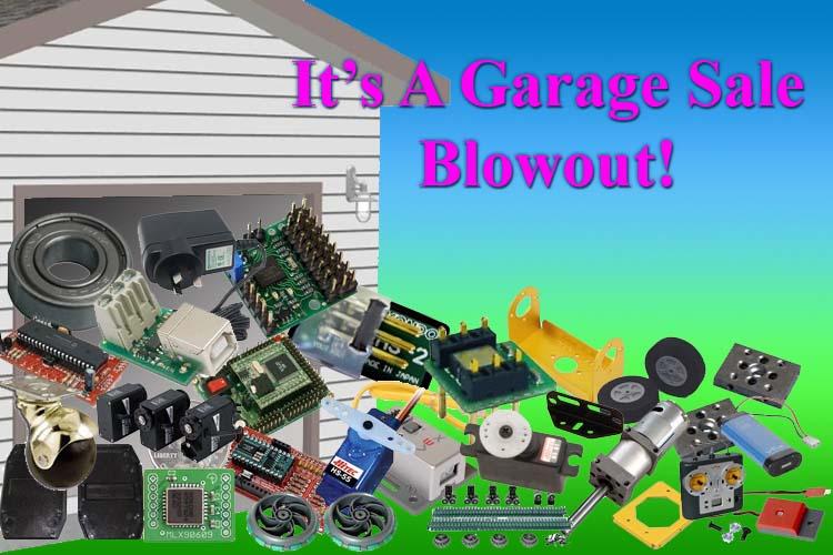 garagesaleblowout