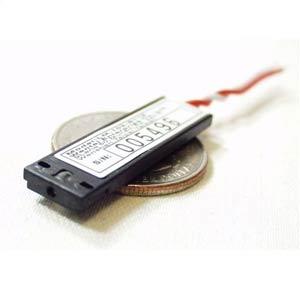 LD-250-COM-00594