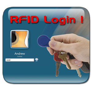 RFID-login-300