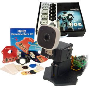 robot-prizes