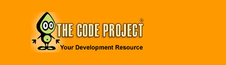 codeprojectlogo