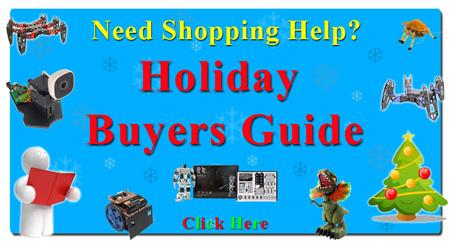 buyersguide-450