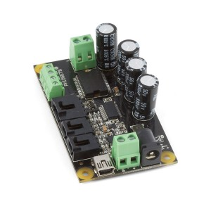 Phidgets MotorControl 1-Motor