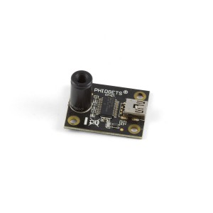 Phidget Temperature Sensor IR
