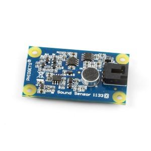 Phidget Sound Sensor