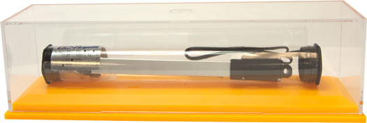 Firgelli l12 linear actuator