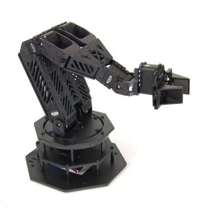 PhantomX Reactor Arm