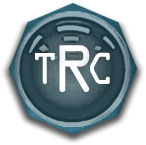 TRC Header
