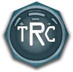 TRC Header