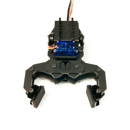 RobotGeek-Gripper