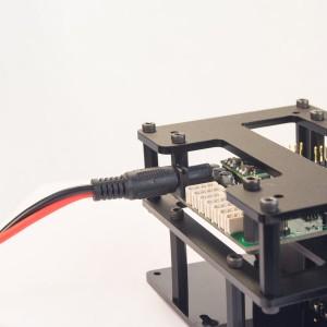 4-straight-plug-on